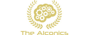 WekaIO Matrix:- The AIconics Award Winner for Best Innovation in Machine Learning