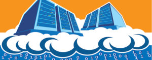 Is Public Cloud or On-Premises Right for Your IT Infrastructure?