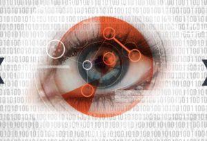 How Machine Learning Enhances Business Intelligence