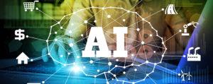 AI Goes Mainstream