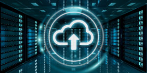 How to Get the Most from your Public Cloud Infrastructure Investment