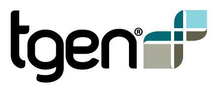 pc-tgen-logo