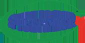 supermicro Logo