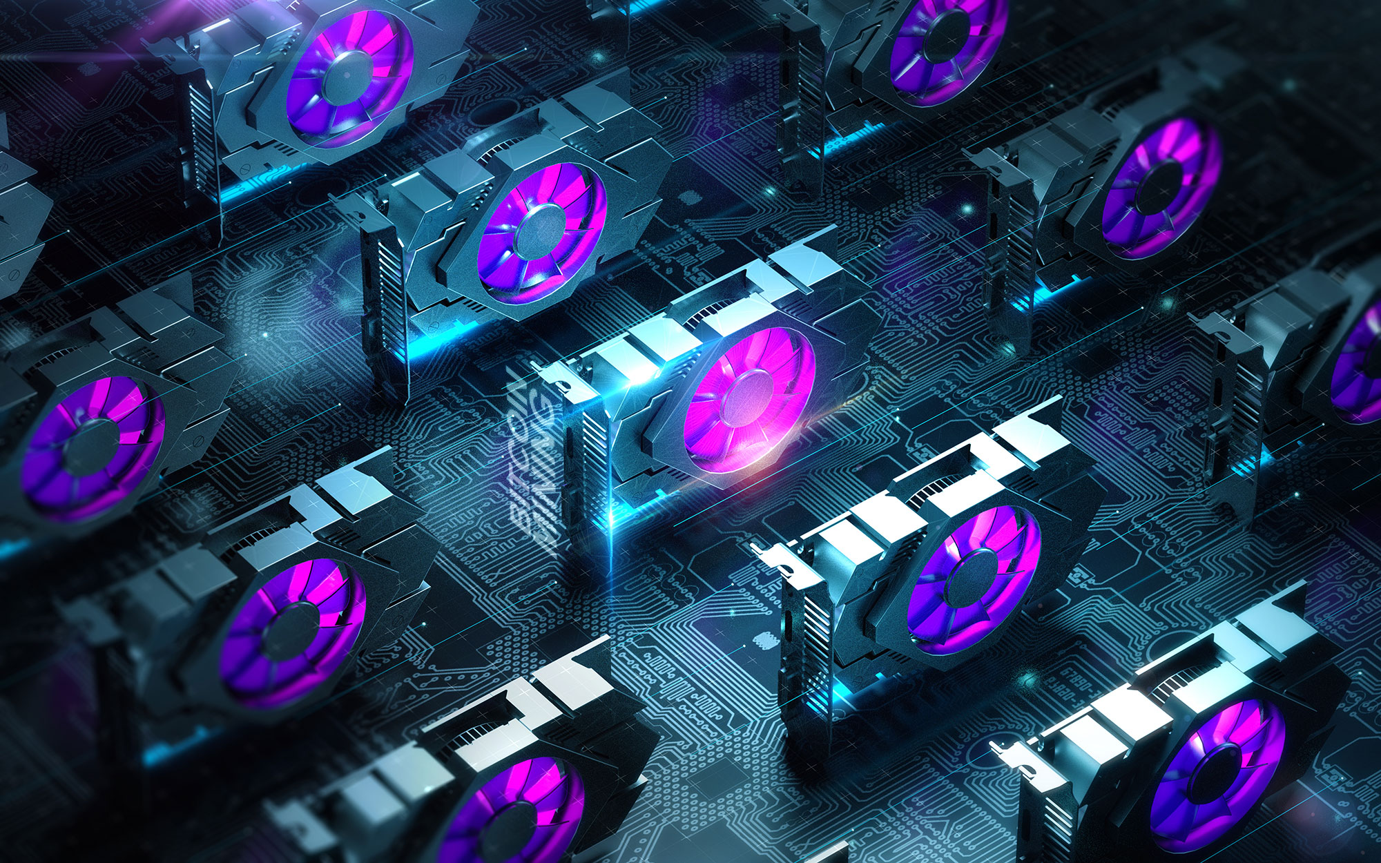 How GPUDirect Storage Accelerates Big Data Analytics