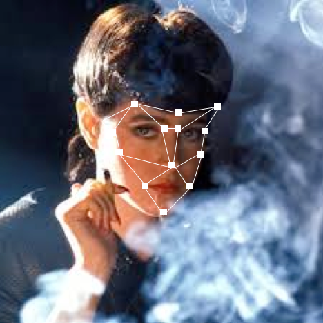 Nowhere to Hide – How Blade Runner Could Have Used AI to Find the Replicants
