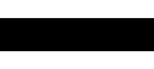 Weka_Logo_500_225_B