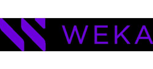 Weka_Logo_500_225_P