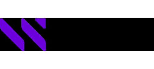 Weka_Logo_500_225_PB