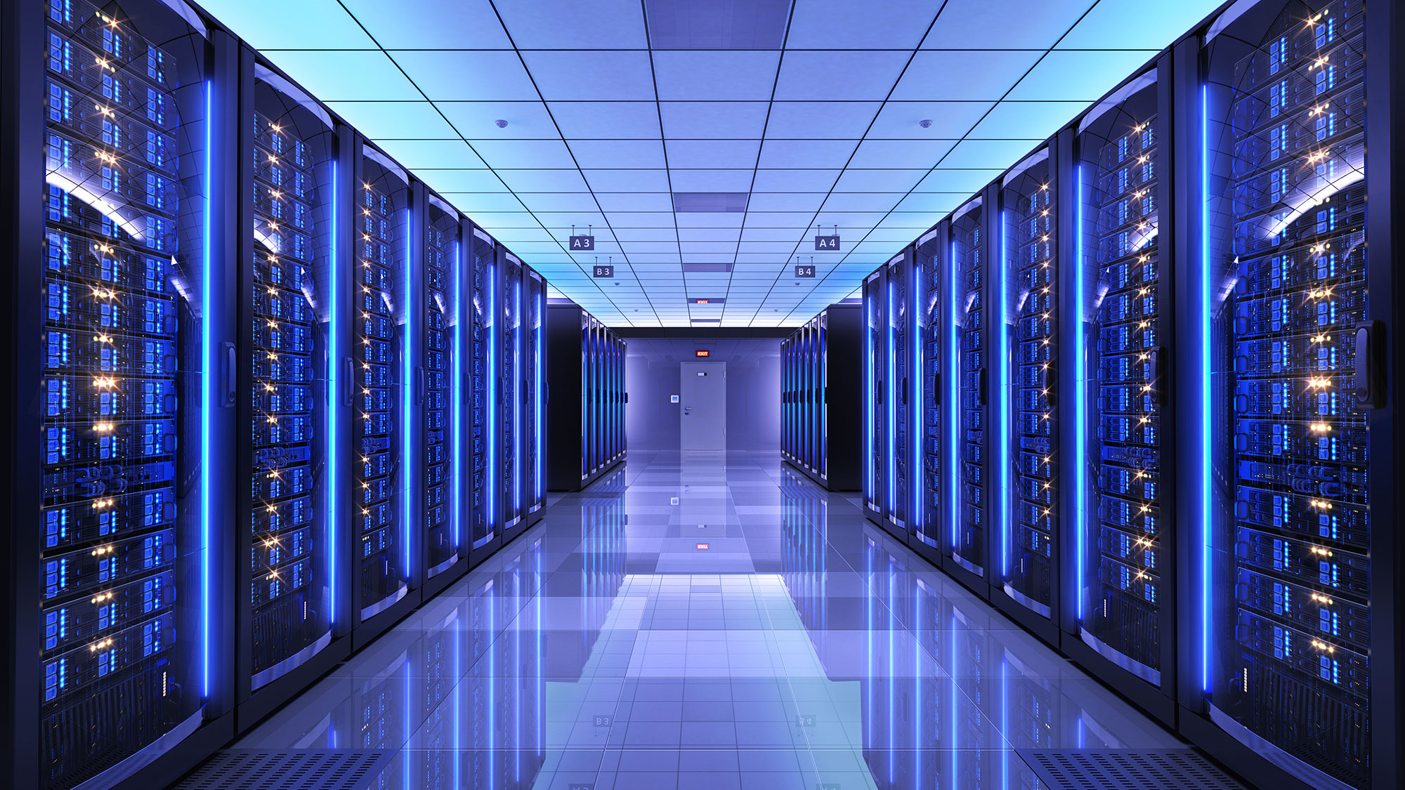 For the Want of a Nail – Part 2: Aligning Data Center AI Storage with The Needs of AI Workloads