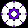 centric_model