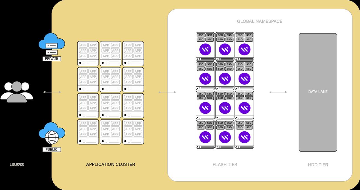 diag-3-desktop-1-1