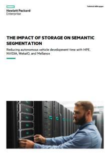 impact_of_storage_on_semantic_segmentation