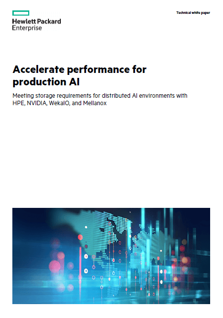 Accelerate-Performance-for-Production-AI