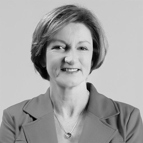 Barbara-Murphy