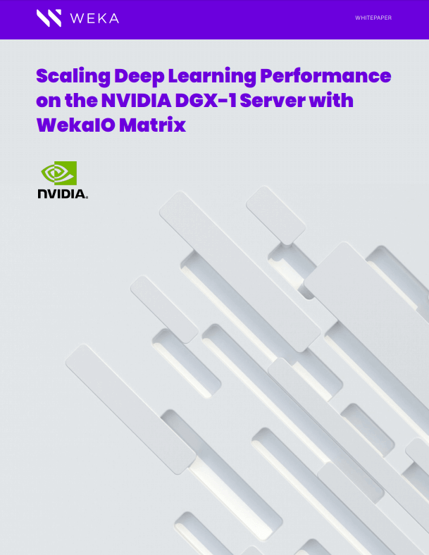 Scaling-Deep-Learning-Performance-with-NVIDIA-DGX-1-Servers-1