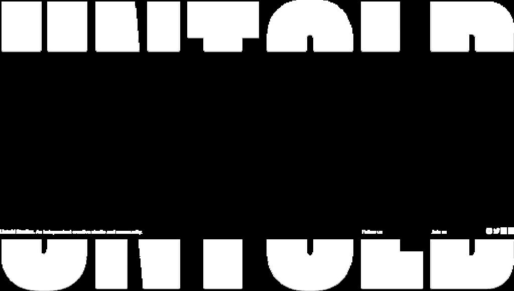 Untold-Studios_logo_white-1024x580