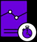 icon-1-1