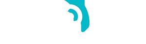 innoviz-logo-white-300x91-1