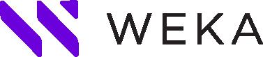 logo-weka (1)