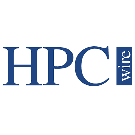 HPCWire: HPC in Life Sciences 2020 Part 1