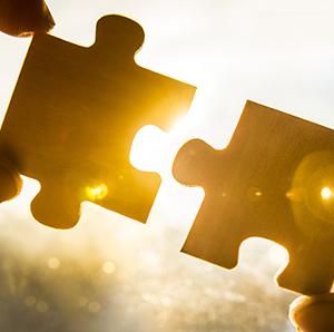 WekaIO and RoundTower Partner to Solve HPC Storage Challenges
