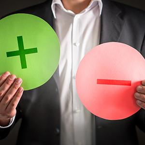 NAS vs. SAN vs. DAS – Advantages & Disadvantages
