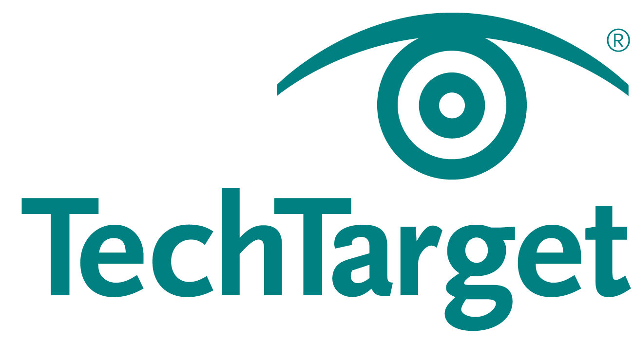 Hitachi Content Platform integrates Weka file storage