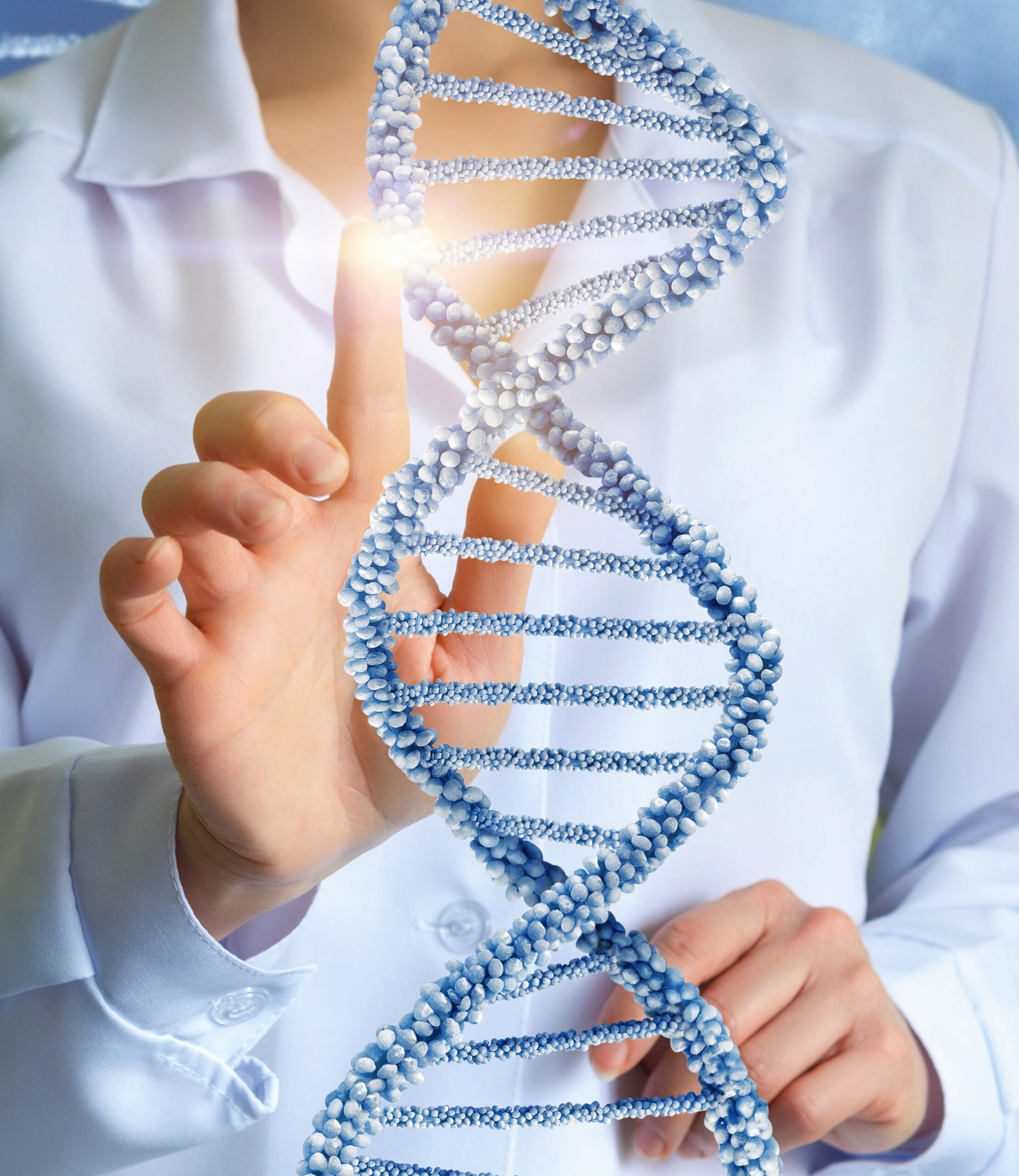 hpc storage for bioinformatics