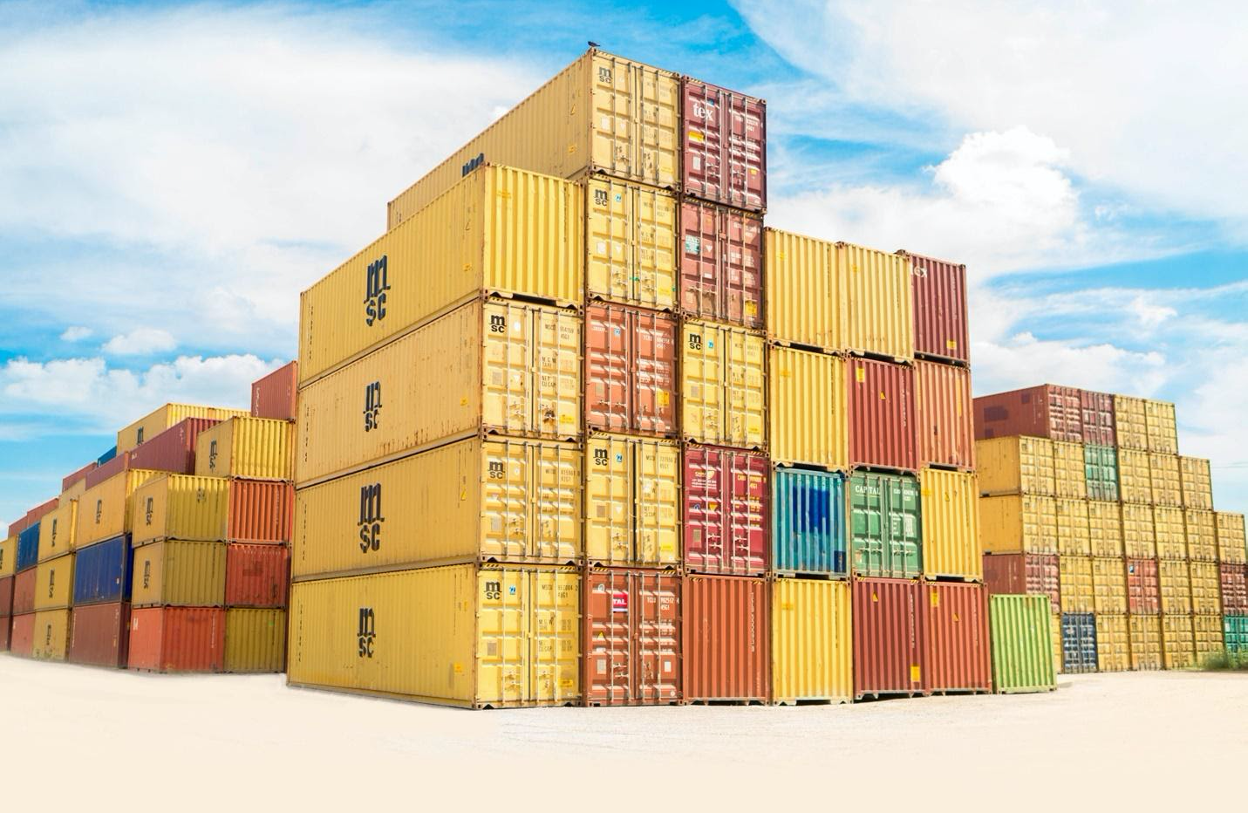 Kubernetes Storage Provisioning:  What you should know before deploying containerized applications