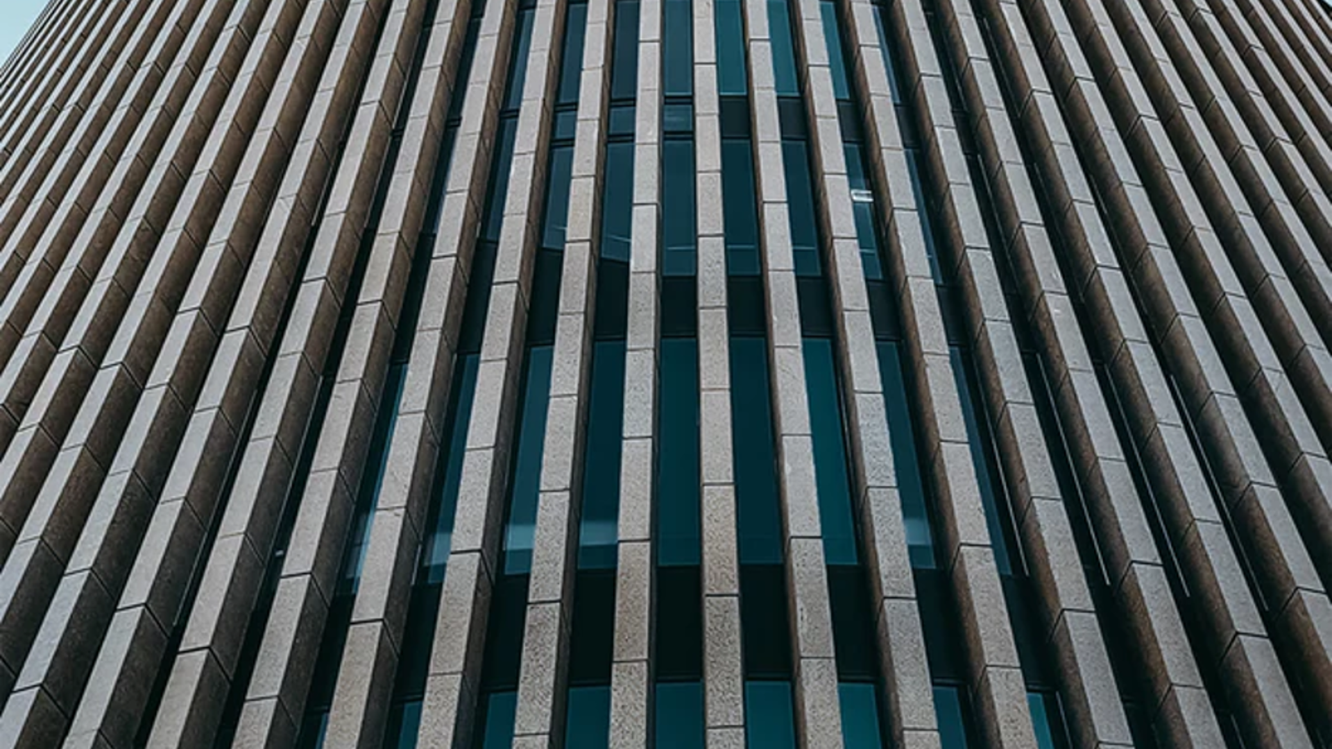 6 Reasons to Re-Architect Your SAS Analytics for Large Datasets