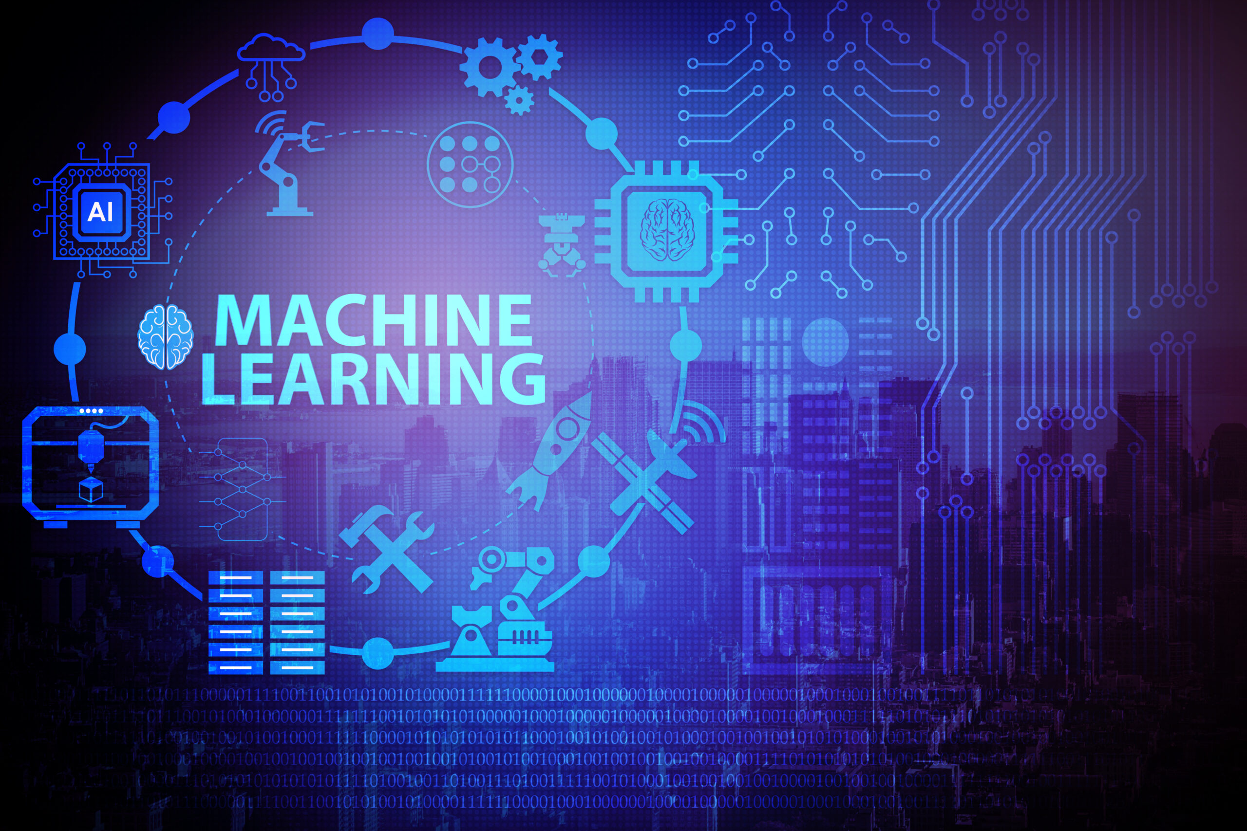 What is MLOps? Understanding Machine Learning in Production