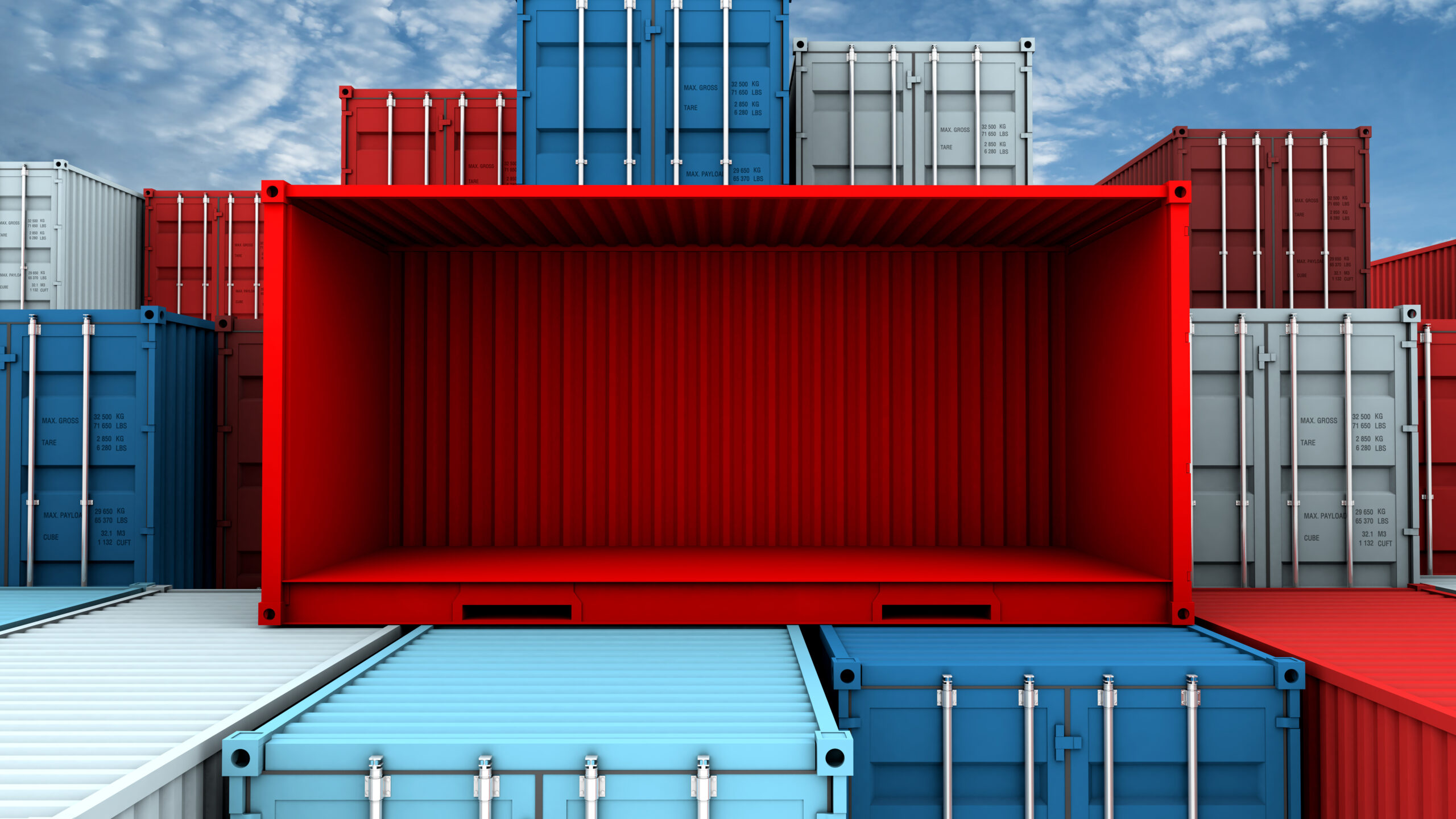 Rancher Labs and Weka Bring Enterprise Scale to Containerized Stateful Applications