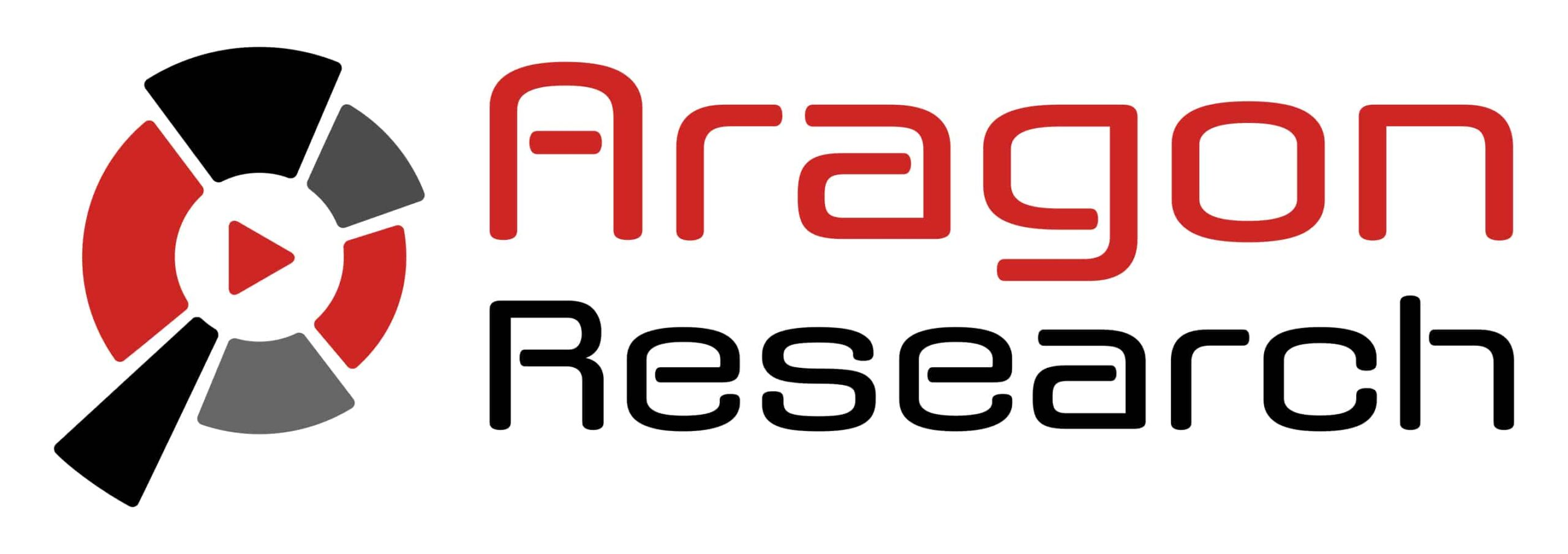 Aragon-Research