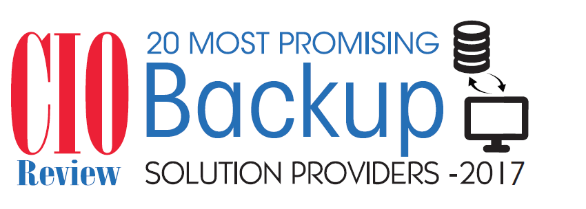 logo-award-cio-review-backup-vendor-2017