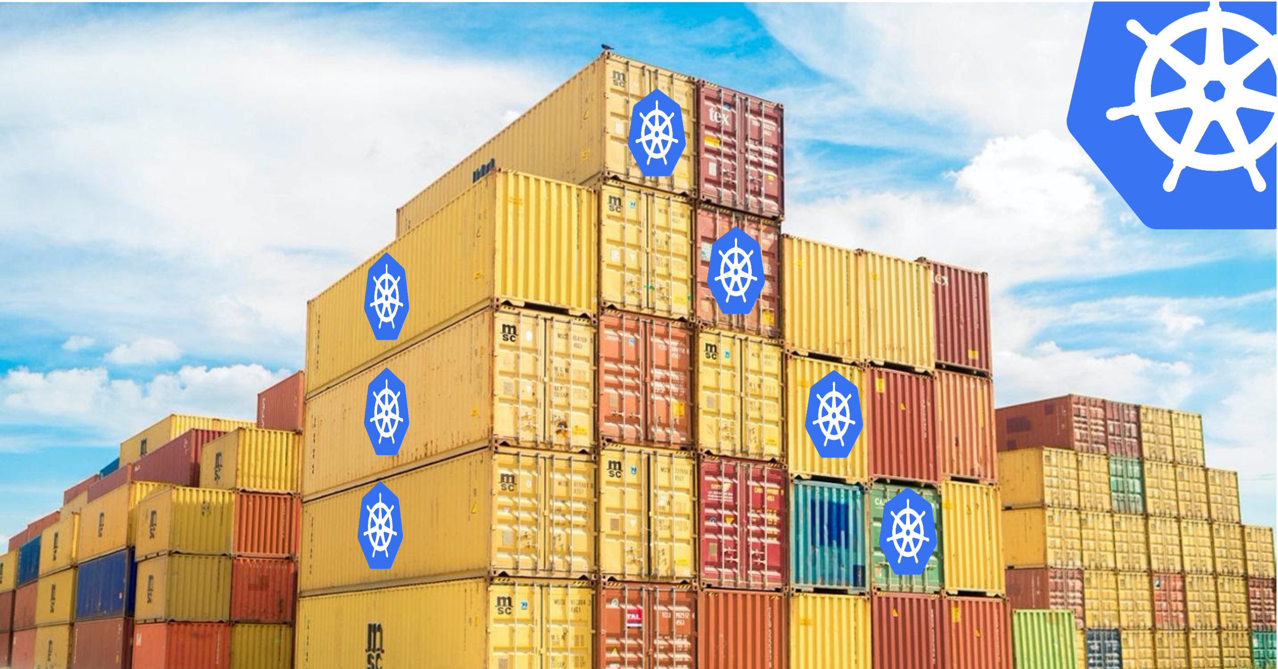 Kubernetes for AI/ML Pipelines Using GPUs with Weka & Run:AI