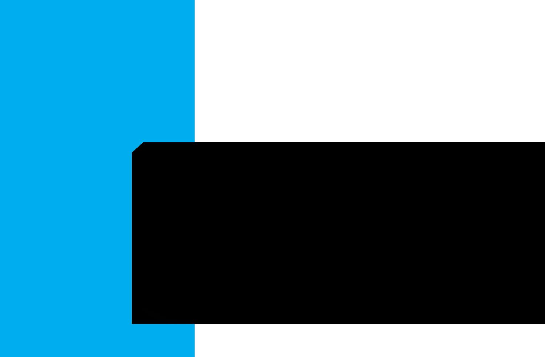 OMRF Logo