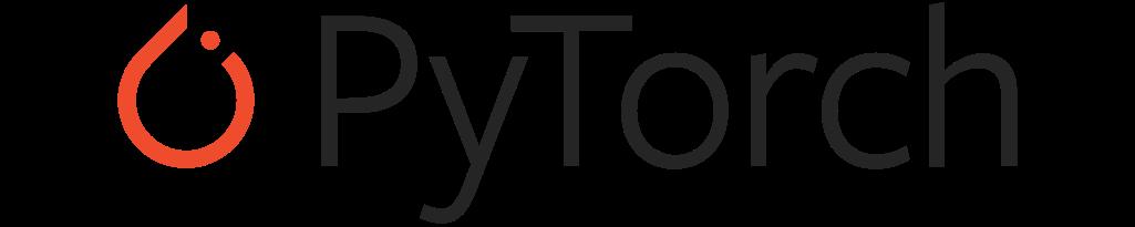 Pytorch_logo