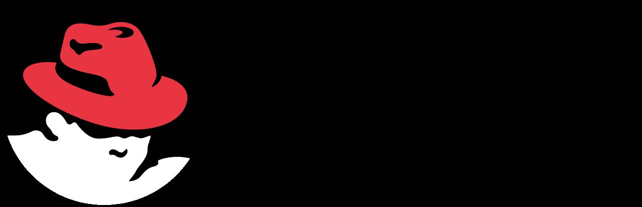 Redhat Openshift
