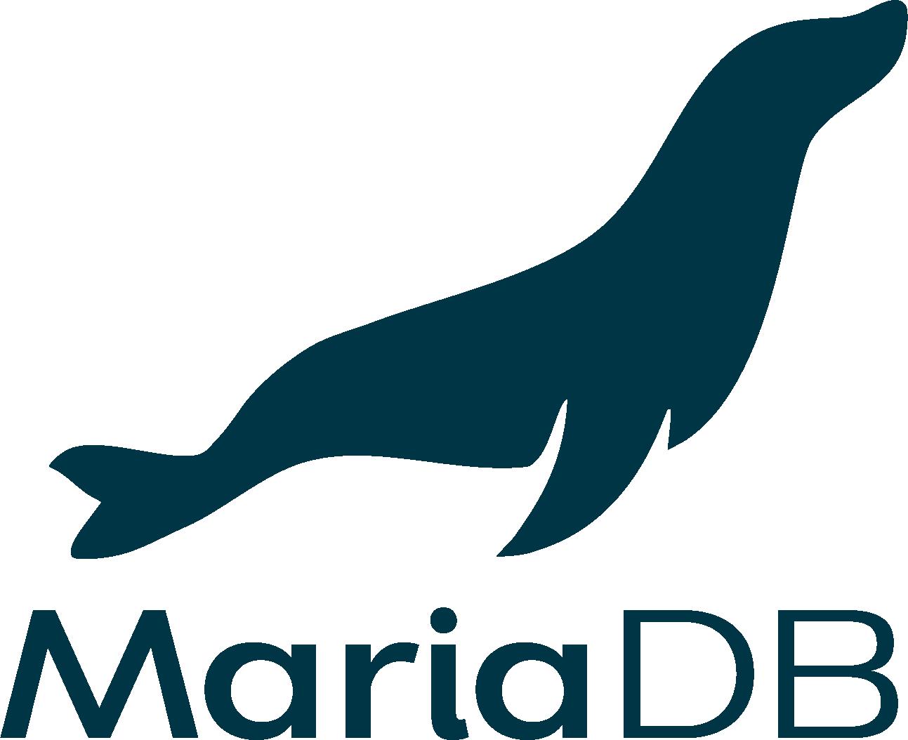 Marladb