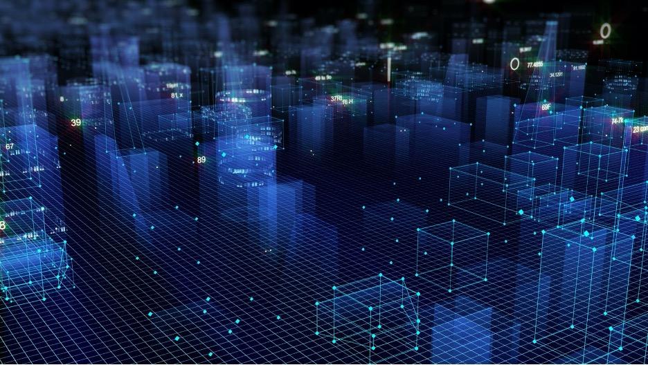 Modern Data Architecture [Essentials & Best Practices]