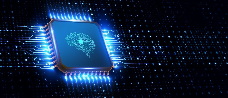 Deep Learning vs. Machine Learning [A Complete Explanation]
